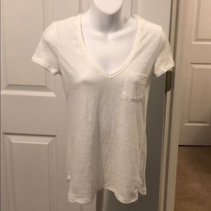 NWOT American Eagle Favorite Tee Size Small